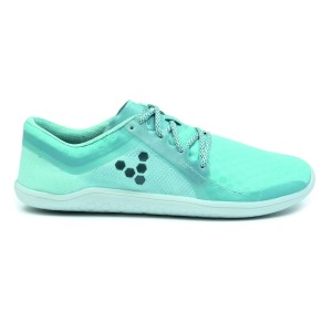 Vivobarefoot Primus Road Womens Running Shoes