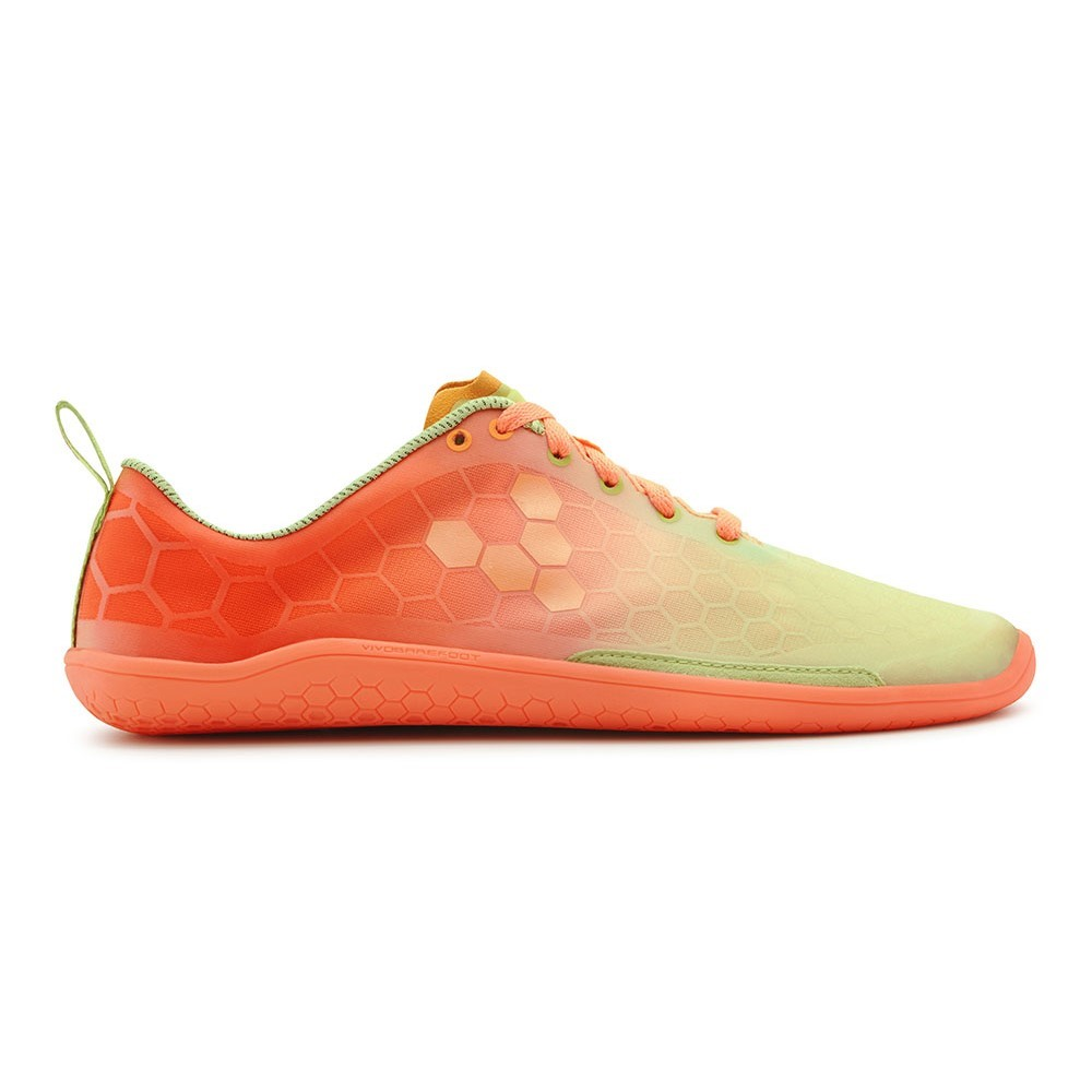 Vivobarefoot Evo Pure Womens Running Shoes