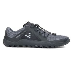 Vivobarefoot Primus Trail FG Mens Trail Running Shoes