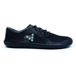 Vivobarefoot Primus Road Mens Running Shoes