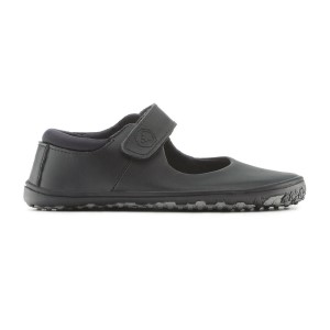 Vivobarefoot Pally Kids Girls Casual Shoes