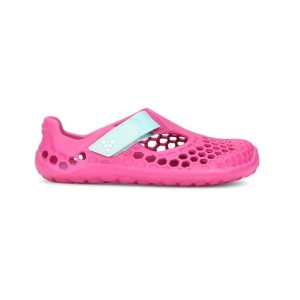 Vivobarefoot Ultra Kids Girls All-Terrain Shoes